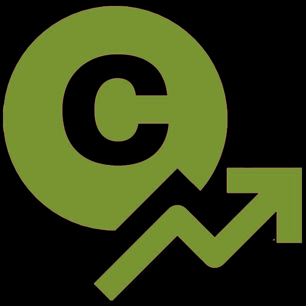 CoinCheckup
