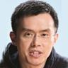 Changpeng Zhao (CZ)