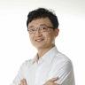 Dr. Xinshu Dong
