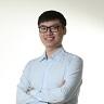 Dr. Yaoqi Jia