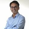 Dr. Amrit Kumar