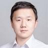 Kevin Feng