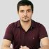 Evgeniy Butyaev