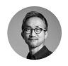 Dr. Jin Ho Hur