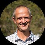 Oleg Lodygensky PhD