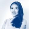 Claire Peng