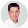 Ruslan Kamenskiy
