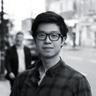 Jason Tuang