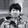 Akio Mori