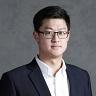 Justin Li