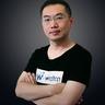 Wei Songjie