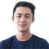 Shaun Djie