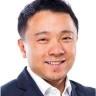 Wei Zhou