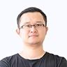 Samuel Chen