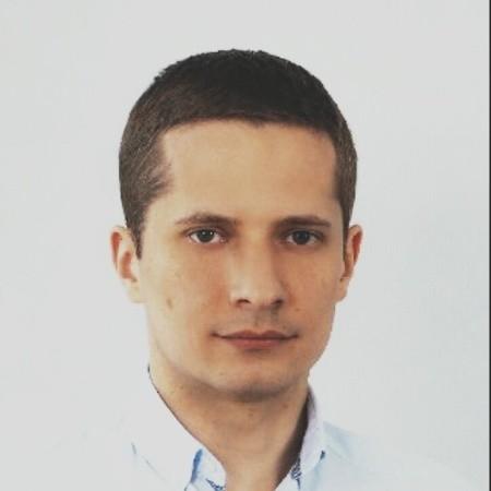 Andrzej Regulski,