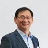 Lon Wong