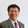 Stephen Chia