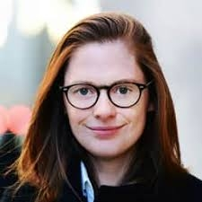 Kathleen Breitman