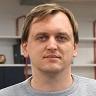 Andrej Ruckij