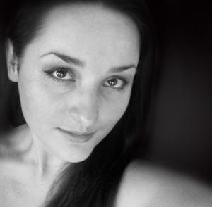 Allesya Ivanova