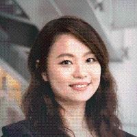 Ava Wen