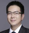 Yaodong Yang