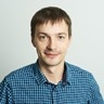 Andrey Pavlushev
