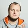 Sergey Morozov