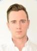 Chris Ghent