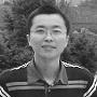 James Zhu