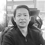 Gabriel Guo