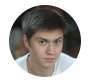 Dmitry Nazarov