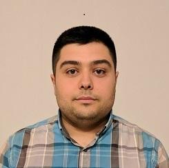 Martun Karapetyan