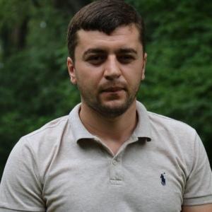 Levon Petrosyan