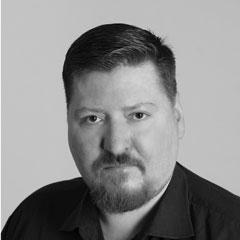 Pavel Liplianin