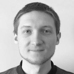 Andrii Bulavinov