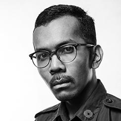 Anwar P.