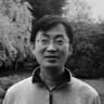 Zhenchuan Chai