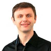 Daniel Larimer