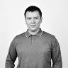 Maxim Dzekelev