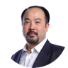 Edward Tsang
