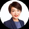 Jackie Xu