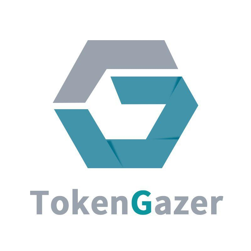 TokenGazer