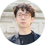 Luke Zhang