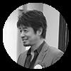 Hayashi Hirokazu