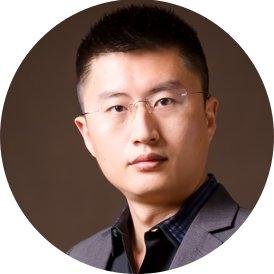 DJ Qian