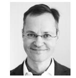 Risto Karjalainen, Ph.D