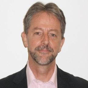 Mark Lloyd