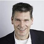 Erwin van Kekem