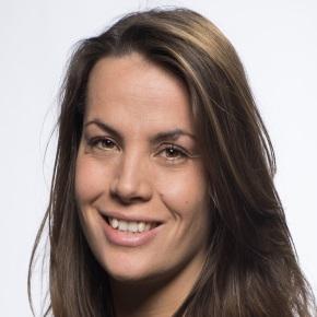 Esther Dekker MSC